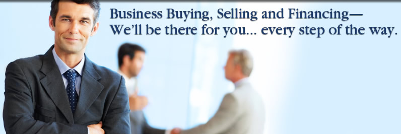 Maximize your Business before Selling, hospice for sale, sell my hospice, sell my home health