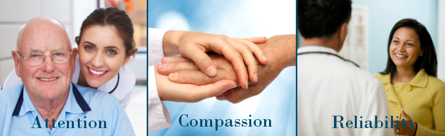 Nationwide Home Care Sellers, Sell my hospice, hospice for sale, hospices for sale