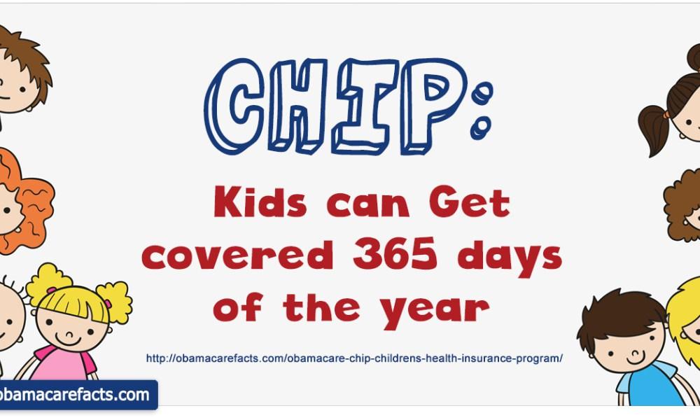 Healthcare News, CHIP Kids' health plan in crisis, kids health plan, health care news, breaking healthcare news
